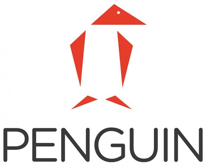 Penguin Identity