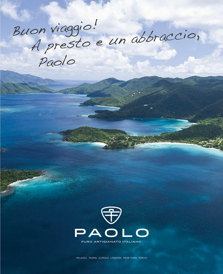 paolo_mag_ad